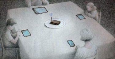 Tecnologia Tóxica